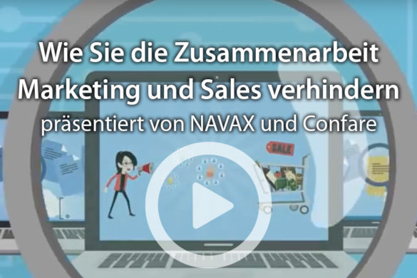 Navax Video YouTube