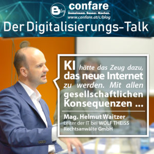 Digitalisierungs-Talk _ Waitzer