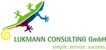 lukmann-consulting