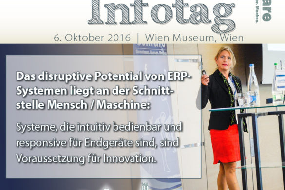 7405-ERP Infotag Altorfer Innovation
