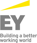 EY_Logo_Beam_Tag_Stacked_RGB_EN web