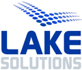 Lake_Solutions_web