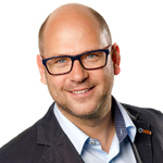 Thomas Zapf, Styria Media Group
