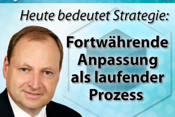 7417-meme- it-strategie -kloeck-strategie