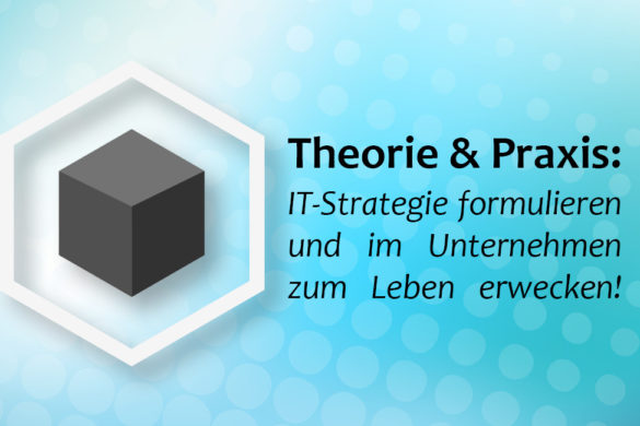 7417 Slider IT-Strategie WP