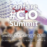 Swiss CIO Summit-Profilbild okt17