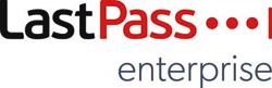 LastPass-Enterprise