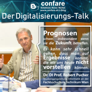 Digitalisierungs-Talk _ Robert Pucher