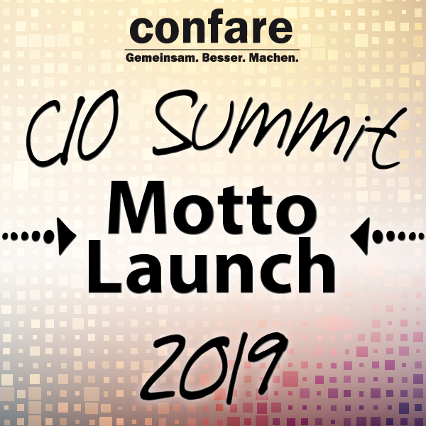 Motto Launch 2018 - Profilbild