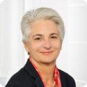 Maria-Theresia Stadler