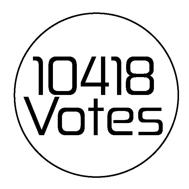 voteOmeter Austria_18.06.2019