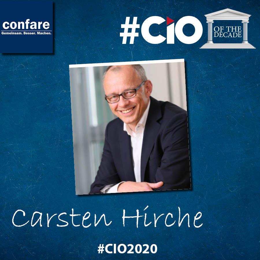 Blogbeitrag-ProfilMeme-Carsten Hirche