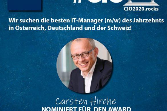MEME Blogbeitrag-Carsten Hirche