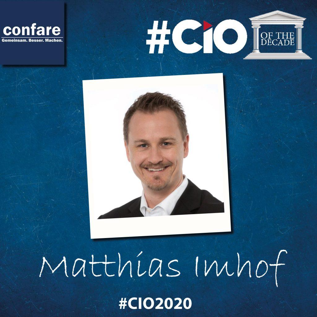 Blogbeitrag-ProfilMeme_Matthias Imhof