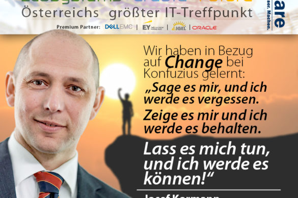 Josef Kornmann - Christof Holding