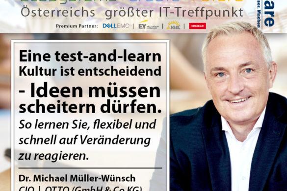 OTTO, Müller-Wünsch