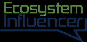 Ecosystem Influencer