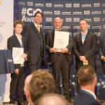 Top CIO 2018 Franz Hillebrand