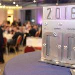 CIO Award 2018