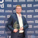 Top CIO 2018 Martin Puch