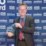 Top CIO 2018 Manfred Immitzer