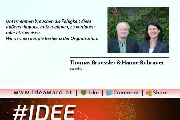 IDEE Meme - Thomas Broessler_Hanne Rohrauer