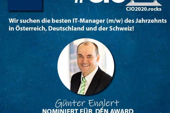 MEME Blogbeitrag-Günter Englert