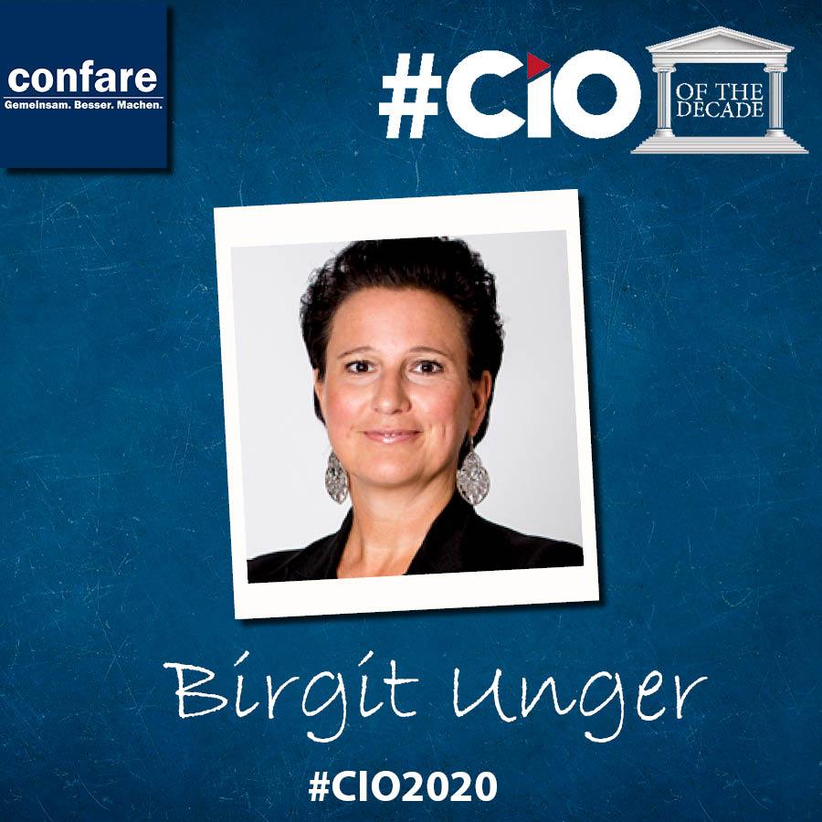 Blogbeitrag-Birgit Unger