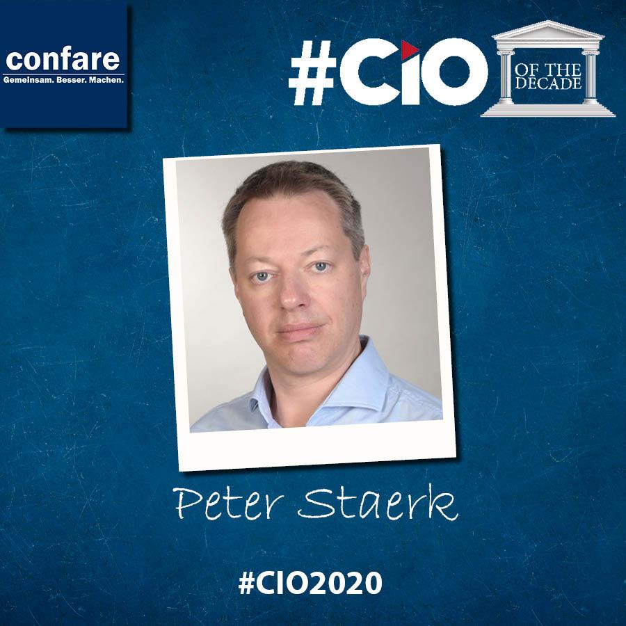 Blogbeitrag-ProfilMeme-Peter Staerk