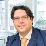 Micheal Ghezzo