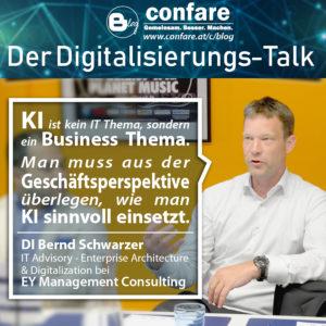 Digitalisierungs-Talk _ Schwarzer