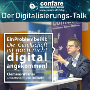 Digitalisierungs-Talk _ Wassner