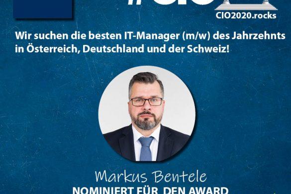 MEME Blogbeitrag- Markus Bentele