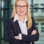 Dr. Margarete Schramböck