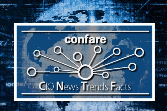 Confare News