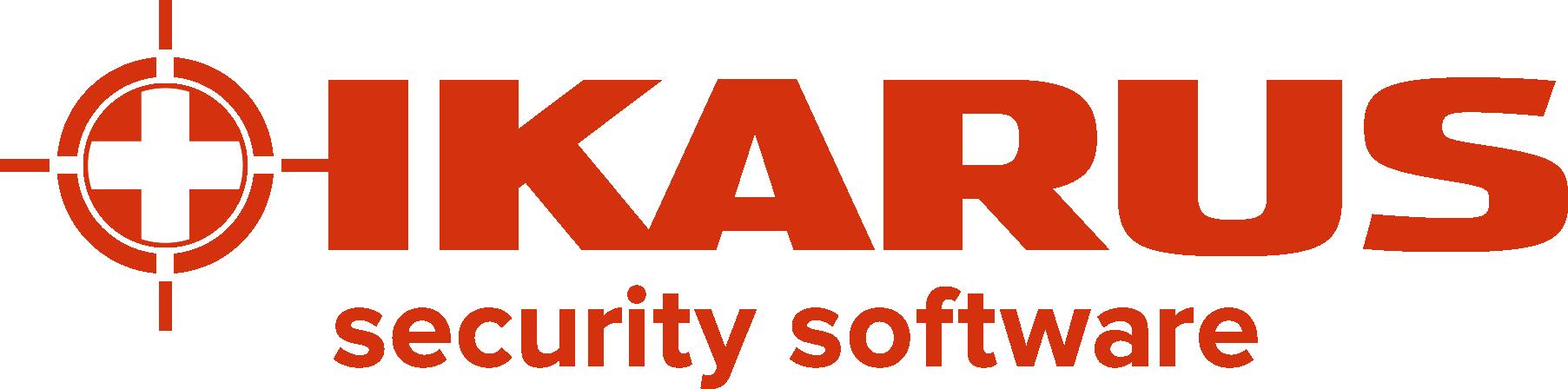 confare partner logo