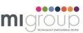 mi-group