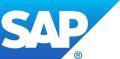 sap logo - ERP Factsheet