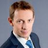 Bernd Kosnar, B2B-Profi