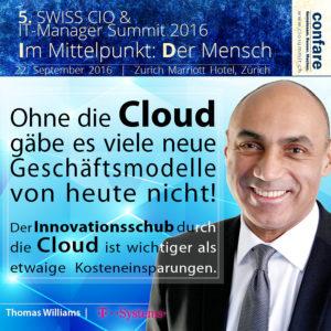 7402 Meme Swiss CIO_16 Williams