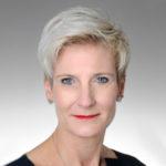 Barbara-Berger