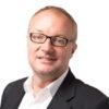 Eric-Jan Kaak, IcoSense GmbH