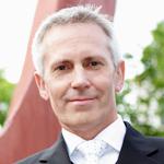 Peter Meyerhans, Drees & Sommer AG