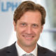 Michael T. Sander, ProALPHA Software Austria