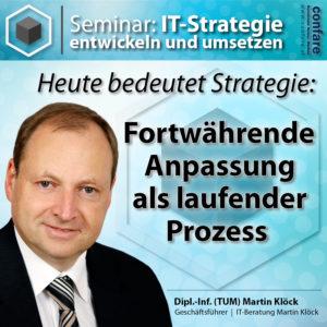 7417-meme- IT-Strategie in Zeiten der Digitalisierung