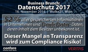 7423-meme-EU Datenschutz Grundverordnung dark-data-compiance-risiko