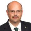 Markus Oman O.P.P. Beratungsgruppe