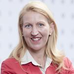 Ulrike Huemer