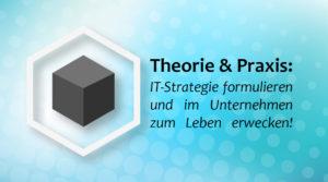 7417 Slider IT-Strategie WP