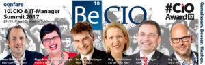 7501-xing-header-16_11-becio-kerynotes
